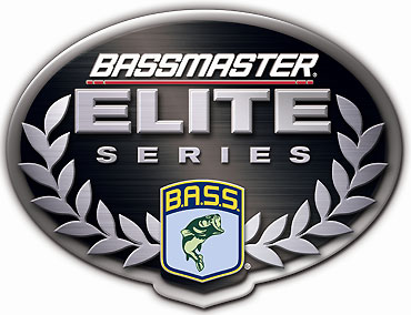 Bassmaster FLW Outdoors Sport Fishing